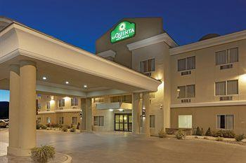 La Quinta Inn &Amp; Suites Ely, White Pine