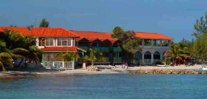 N Resort,