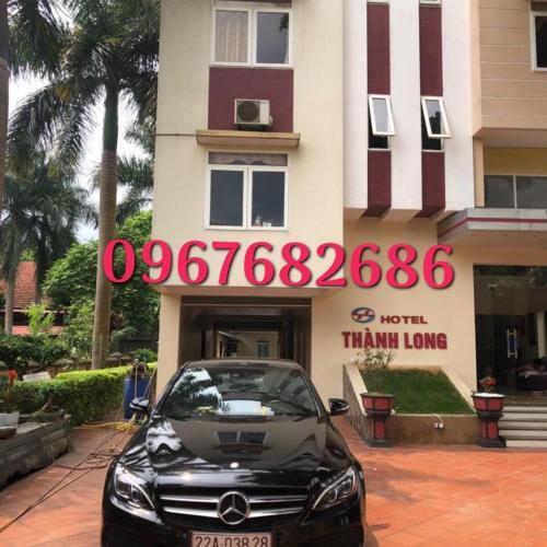 Thanh long hotel, Yên Sơn