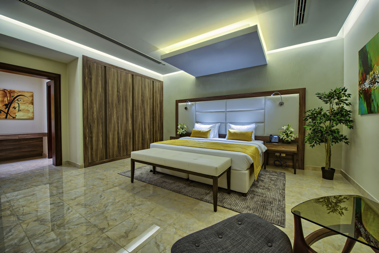 Simaisma Resort,