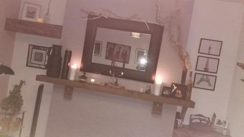 Double room in the centre of Hartlepool, Hartlepool