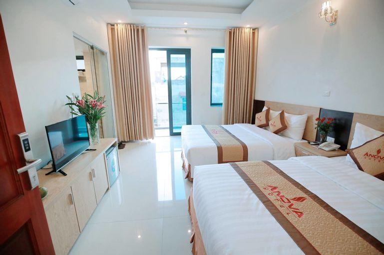Anova Hotel, Sóc Sơn