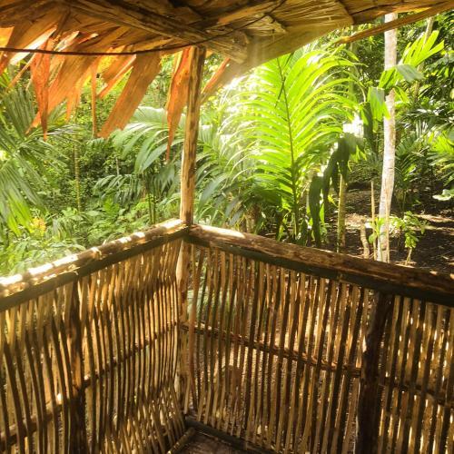 Kokopo Rabaul Backpackers, Kokopo