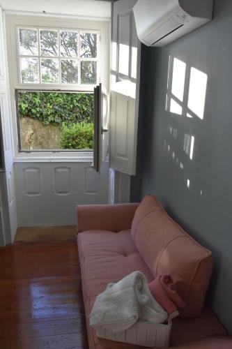 Porto Sereno Guest House, Matosinhos
