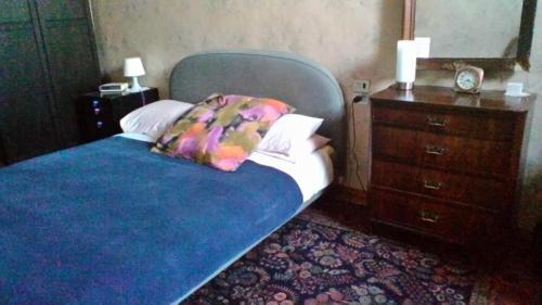 Charming Apartment, Terni