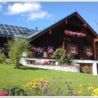 Apartment Christa Windhager, Gmunden