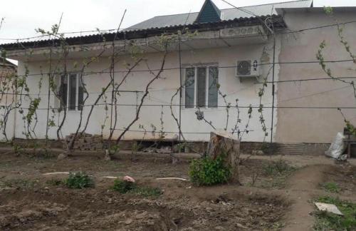 hostel nukus karakalpakstan uzbekistan aral muynak, Nukus