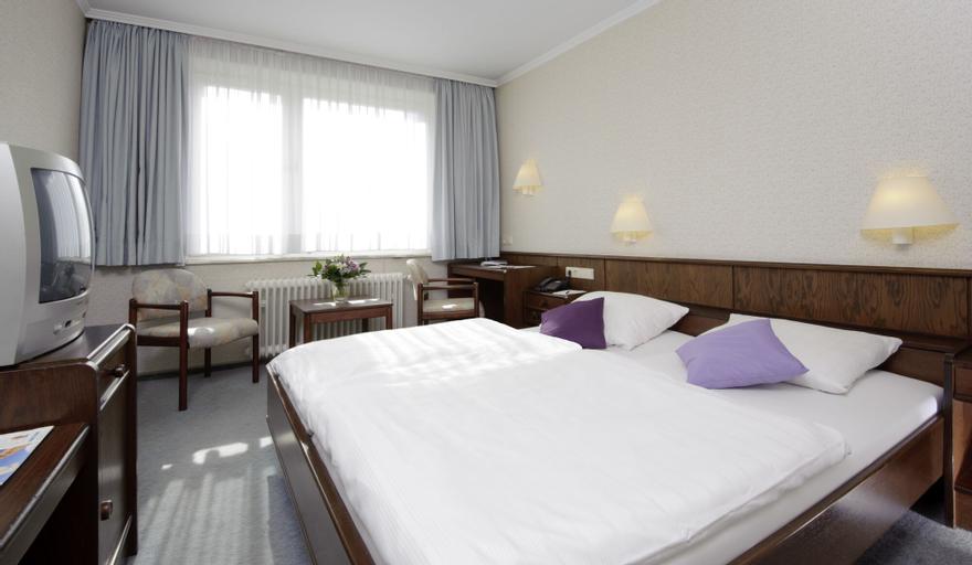 Hotel Zur Windmühle, Stormarn