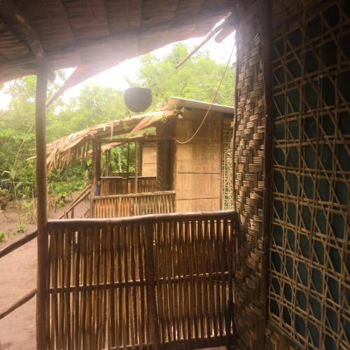 Kokopo Rabaul Home-stay, Kokopo