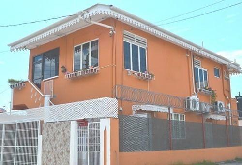 Villa De Rose,