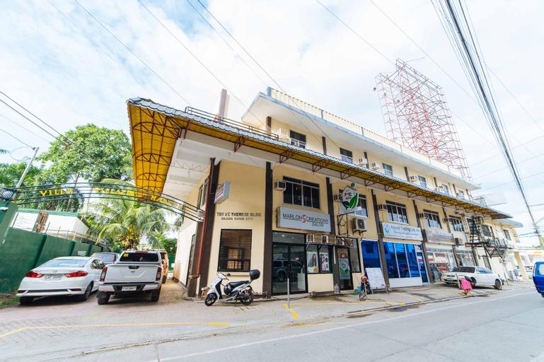 RedDoorz @ Lanang Davao, Davao City