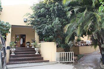 Casa Mia, Blantyre City