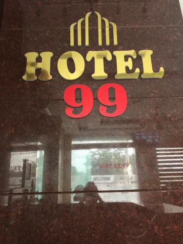 99 Hotel, Văn Lâm