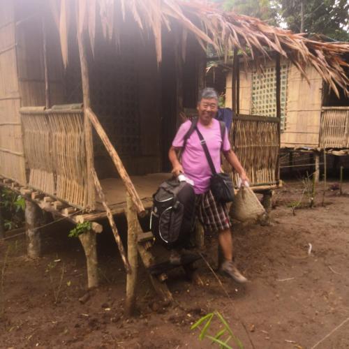 Kokopo Rabaul Cheapest Accommodation, Kokopo