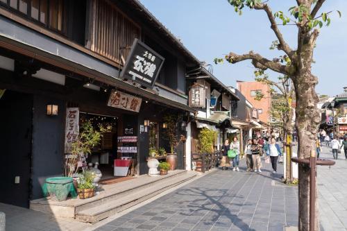 Dazaifu - Apartment / Vacation STAY 36942, Dazaifu