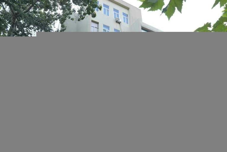 Thank Inn Plus Hotel Qingdao Laixi Yantai Road, Qingdao