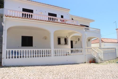 Vivenda Martins, Silves