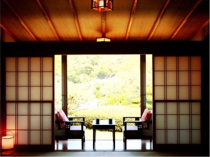 Bijin no Yu Sannosan Onsen Zuisenkyo, Ichinoseki