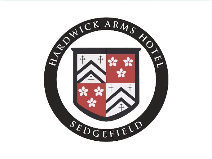 Hardwick Arms Hotel, Durham