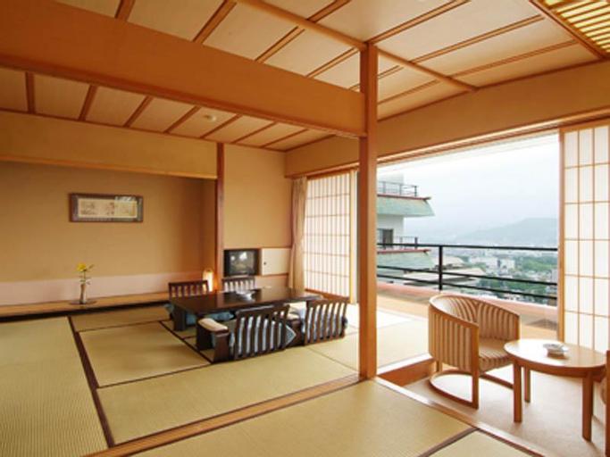 Nippon No Yado Koyo, Kaminoyama