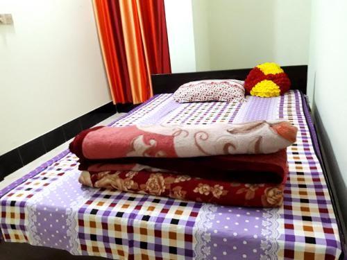 Paradise Guest House-Sreemangal, Moulvibazar