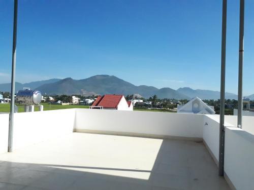 Happy House Homestay, Nha Trang