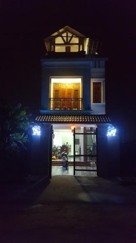 Bao Ngoc Homestay, Ninh Bình