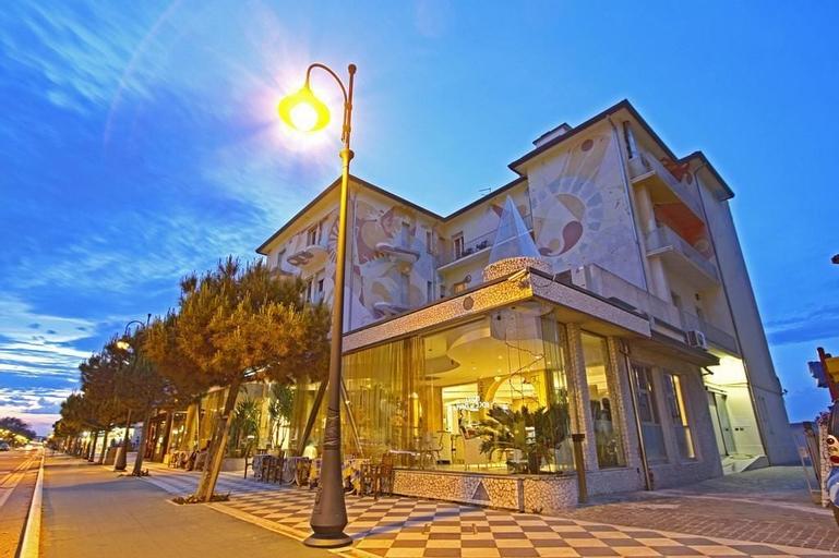 Hotel Stella Maris, Forli' - Cesena
