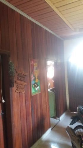 Winda Home Stay, Deli Serdang