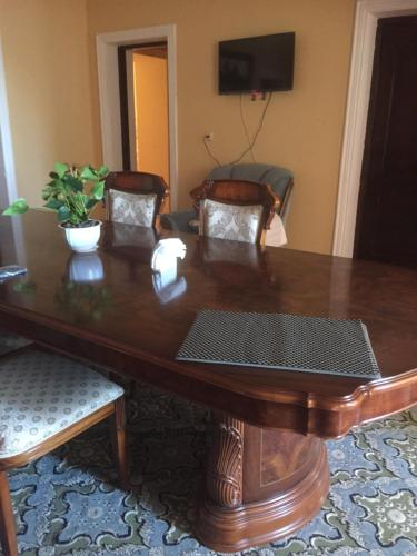 Guest House on Muratbayeva 3V, Qyzylorda