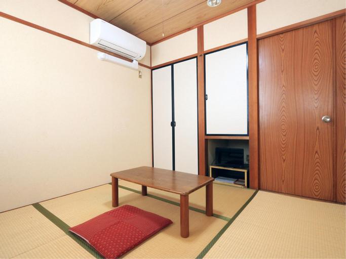 Business Iroha Ryokan , Minokamo