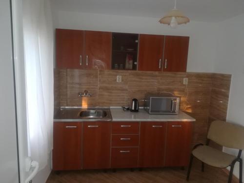 къщи за гости КАМЕНЕЦ, Letnitsa