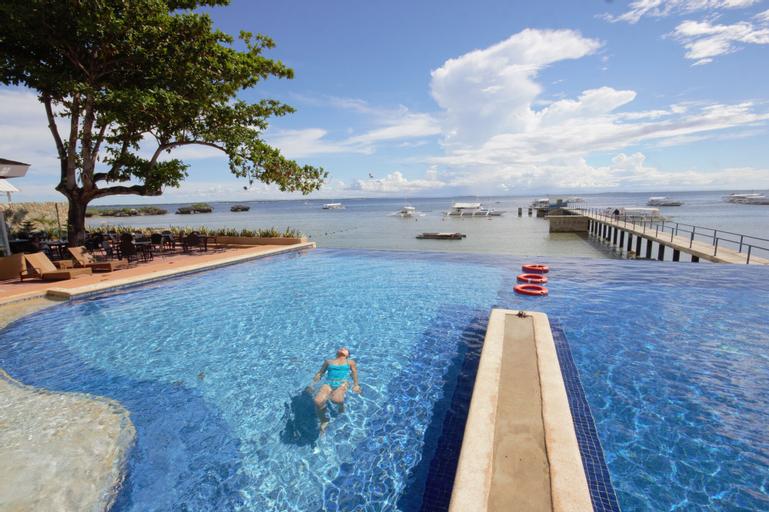 Nordtropic Resort and Residences, Lapu-Lapu City