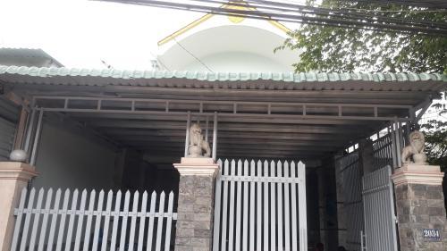 Congluc2, Dong Xoai