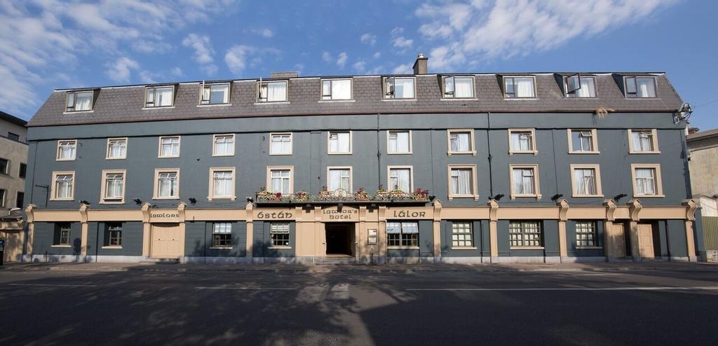 Lawlors Hotel,