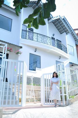 Villa Hoa Huong Duong Đa Lat, Đà Lạt