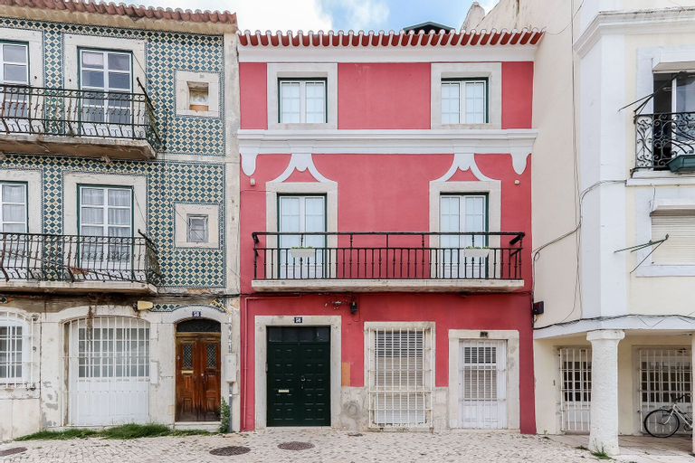 Belem Experience by Homing, Lisboa