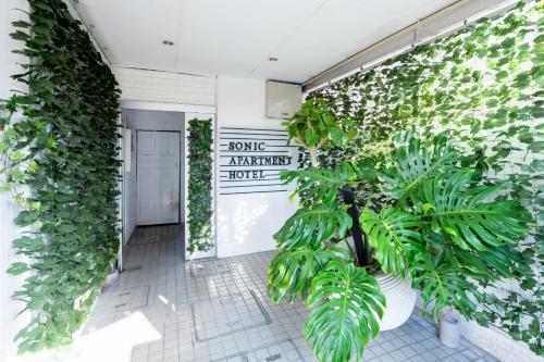 Dazaifu - Apartment / Vacation STAY 36932, Dazaifu