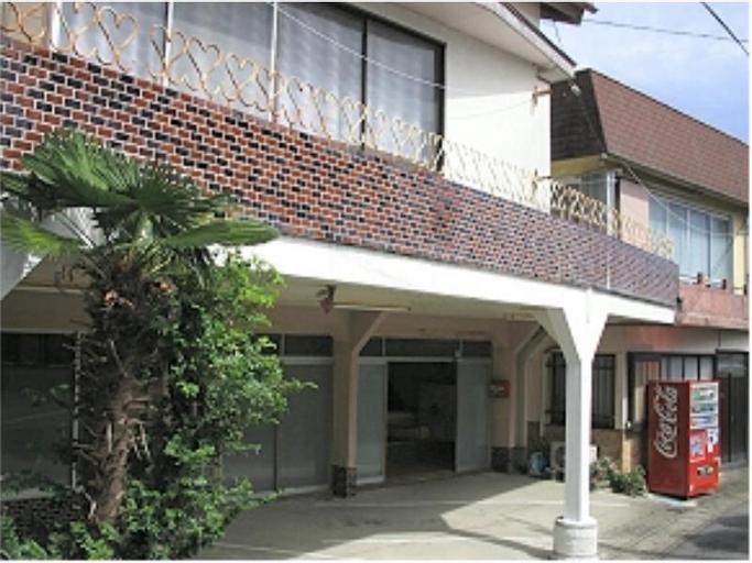 Ata Ryokan, Kaiyō