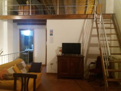 residence Palladio, Rovigo