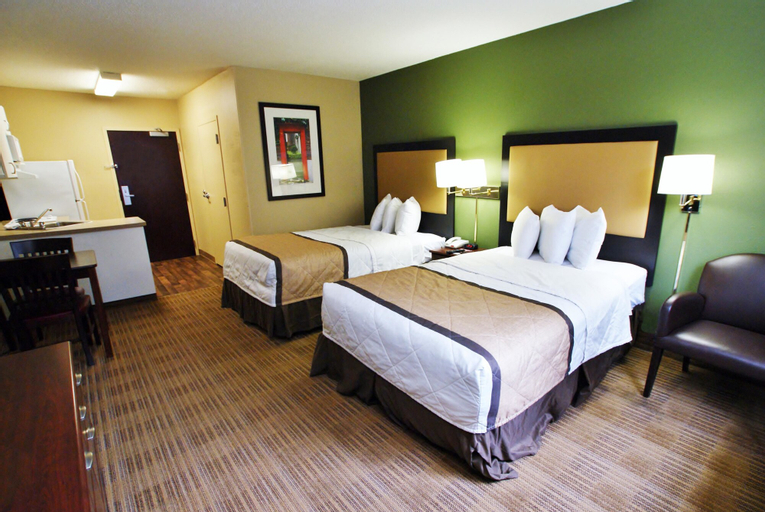 Extended Stay America - Annapolis - Womack Drive, Anne Arundel