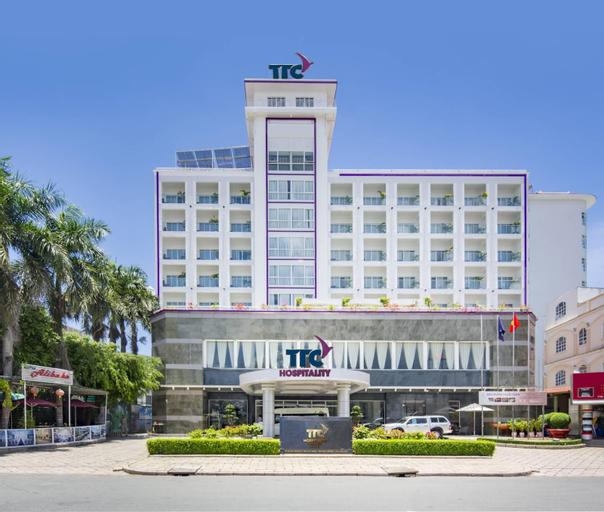 TTC Hotel Can Tho, Ninh Kiều