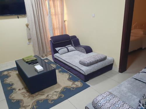 فندق الجوهرة, Al Buraimi