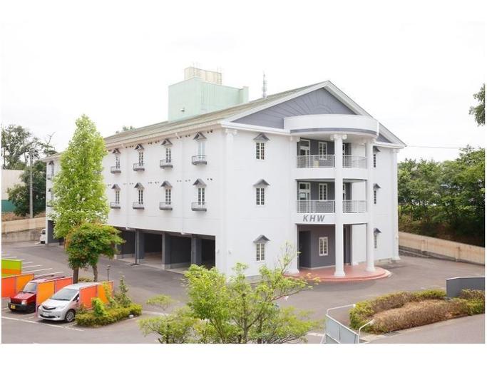 KHW, Kōriyama