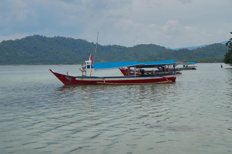 Royal Dago, Tulungagung