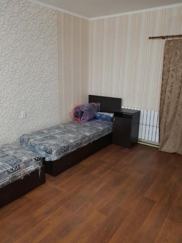 Хостел, Kharkivs'ka