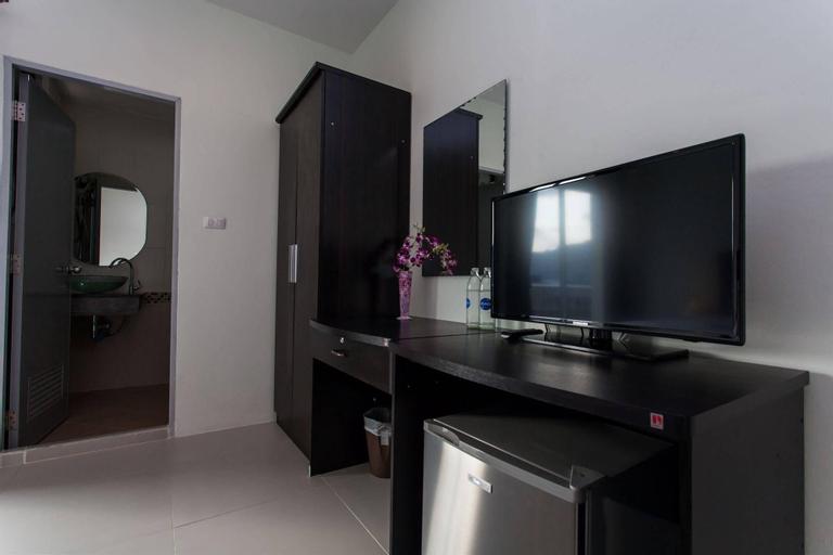 Mochic Residence Nanai, Pulau Phuket