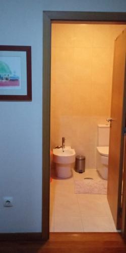 Ferrara Rooms, Paços de Ferreira