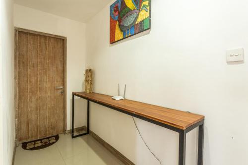 Legian Roomstay 408, Badung