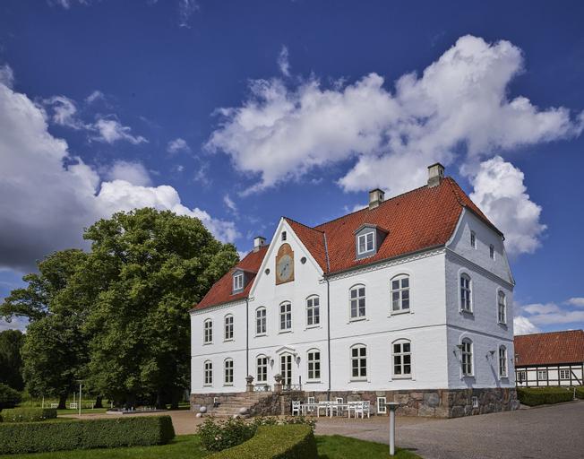 Haraldskær Sinatur Hotel & Konference, Vejle
